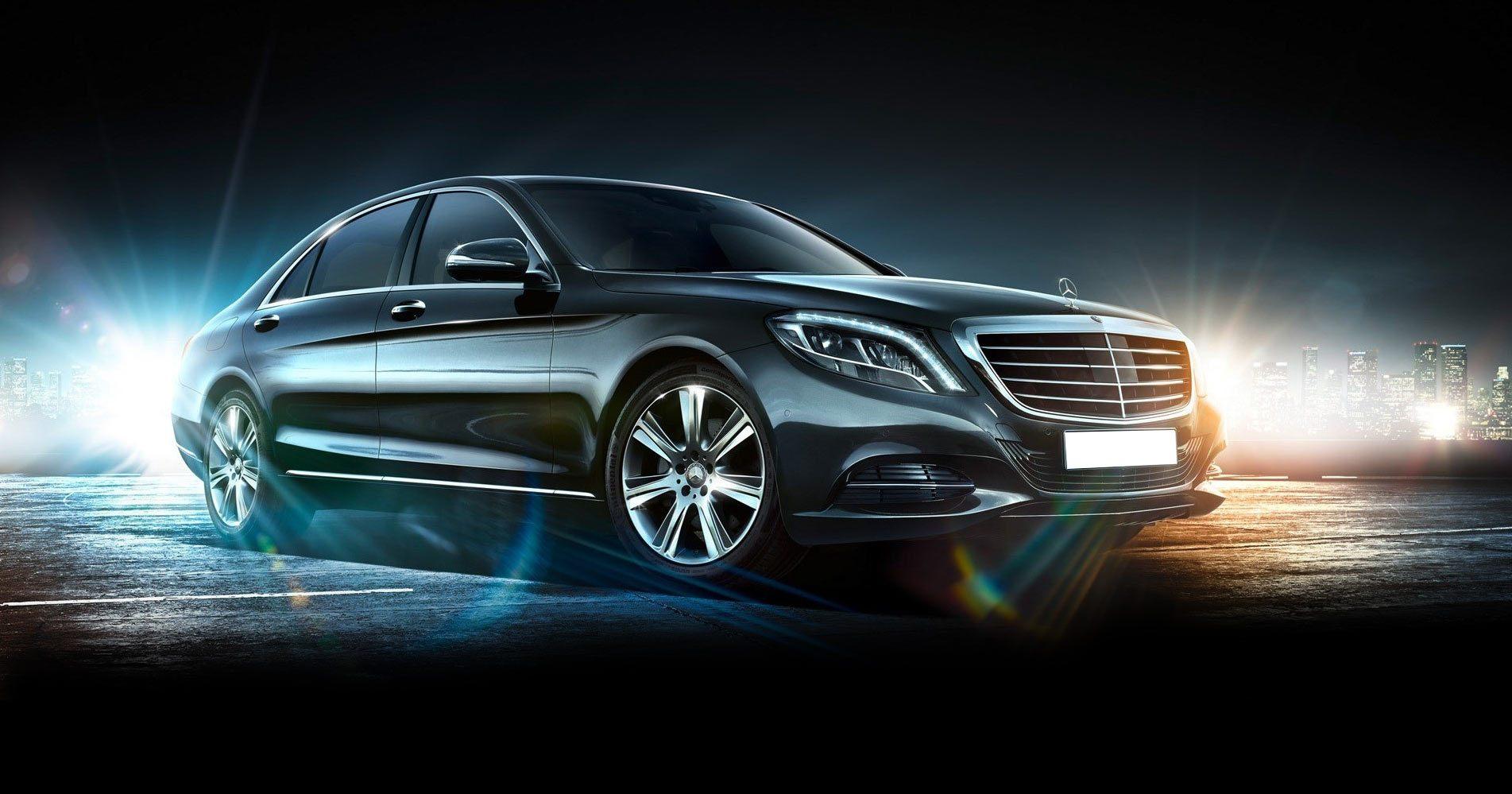 ct auto new dealership premier kia in subaru dealers group branford