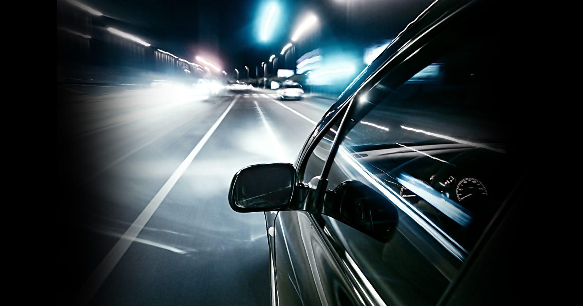 Mercedes Benz Fairfield Ct >> Used car dealer in Stratford, Bridgeport, Norwalk ...
