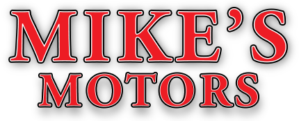 Mike's Motors LLC, Stratford, CT